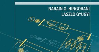Final Year Project Book For BEL : Understanding-Facts-Narain-G-hingorani.p
