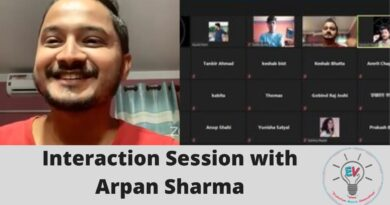 Interaction-Session-with-Arpan-Sharma